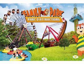 Présentation Family Park