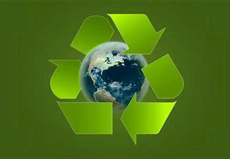 Image pour article écologie notre éco démarche