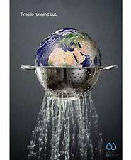 Photo planète pour l'article de l'écologie